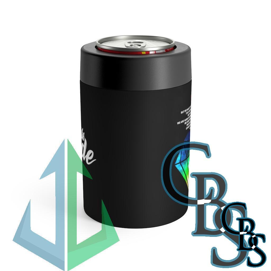 Victorious Pressure Made Can Holder